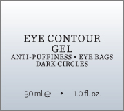 Eye Contour Gel name