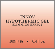 Innov Hypothermic Gel name