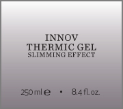 Innov Thermic Gel name