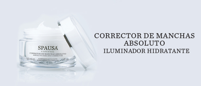 Absolute Dark Spot Corrector